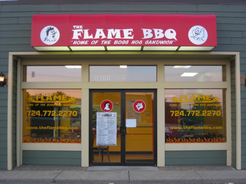 the flame bbq bbq pulled pork. Black Bedroom Furniture Sets. Home Design Ideas